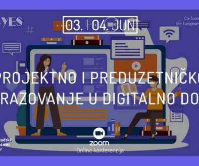 DIGITALNO DOBA FB 2