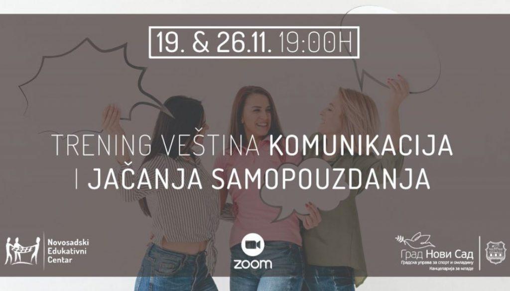 19i26 Kom FB 1 (1)